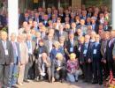 Uczestnicy VII Zjazdu