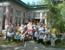 Spotkanie integracyjne w Lęborku